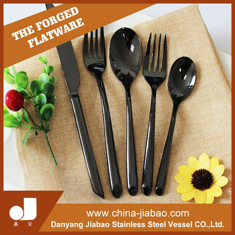 Small gift items small gift items suppliers and manufacturers at small gift items small gift items suppliers and manufacturers at alibaba negle Choice Image