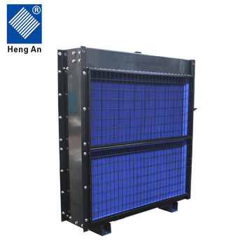 Radiator Manufacturer For Caterpillar C15 Diesel Genset - Buy Radiator For  Caterpillar,C15 Radiator,Genset Radiator Product on Alibaba com