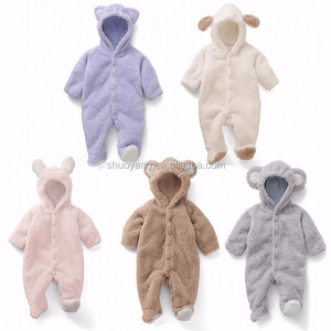 Baby Clothes 100% Cotton sweater clothing for kids Hooded sweater and comfortable clothes