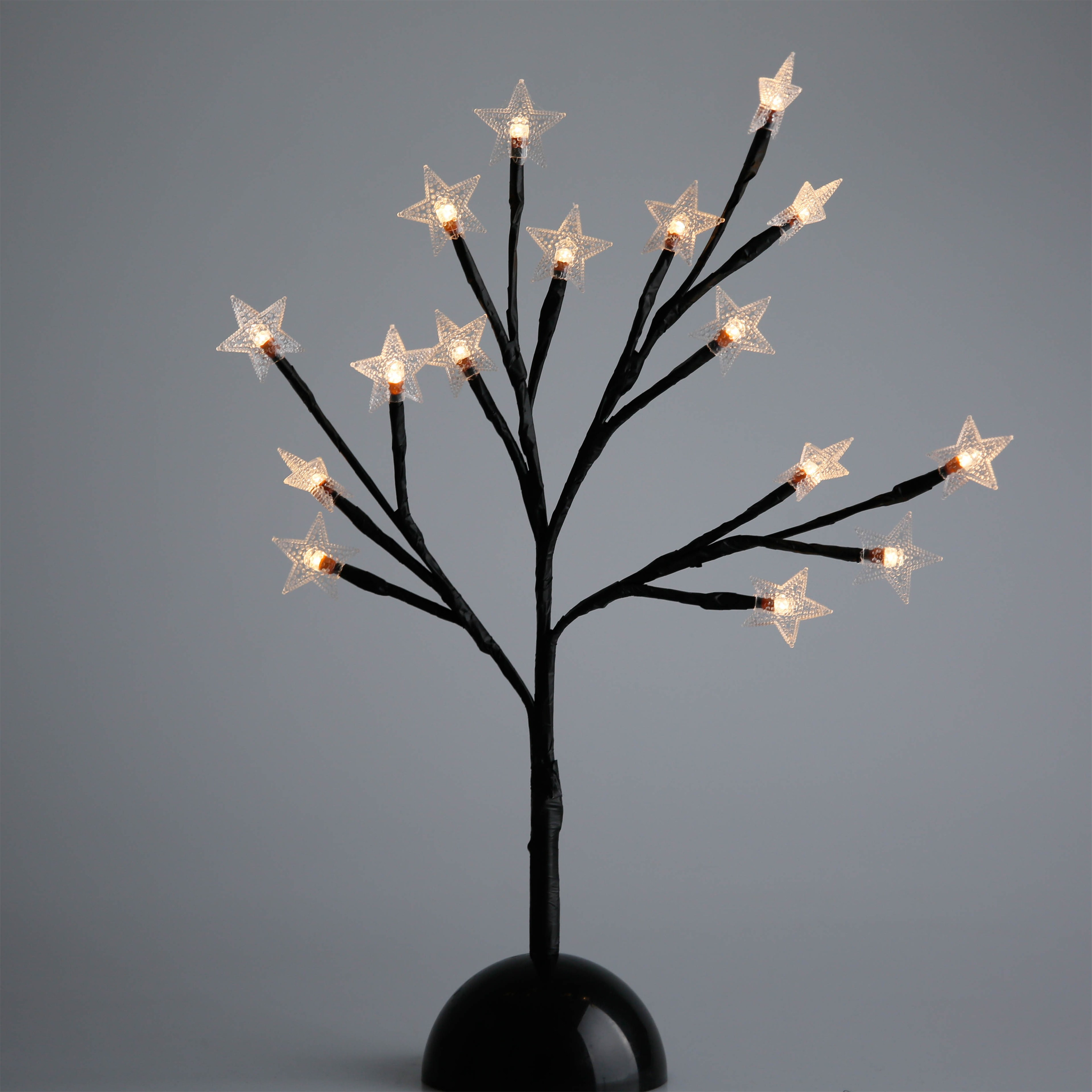 Most Popular Christmas Tree: Ropio Most Popular Good Led Christmas Tree Imported