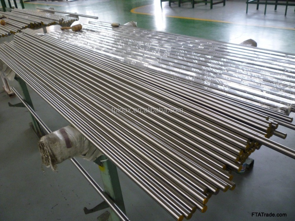 Latest price c channel steel bar