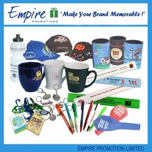 Best price wholesale cool promotional gifts giveaways