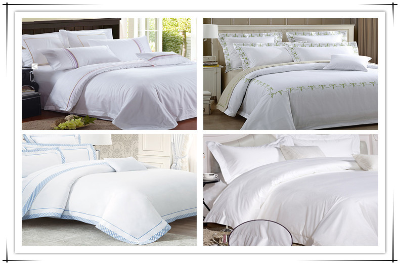 Incroyable Wholesale Super Single Bed Sheet In Faisalabad And Bulk Bed Sheets