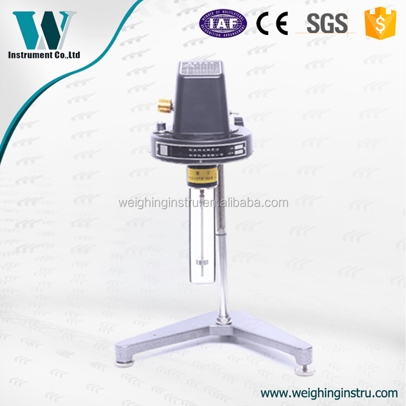 Plastic Melt Indexer Rubber Testing Machine