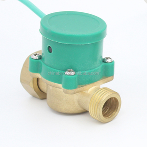 Abs Float Switch Wholesale, Float Switch Suppliers - Alibaba