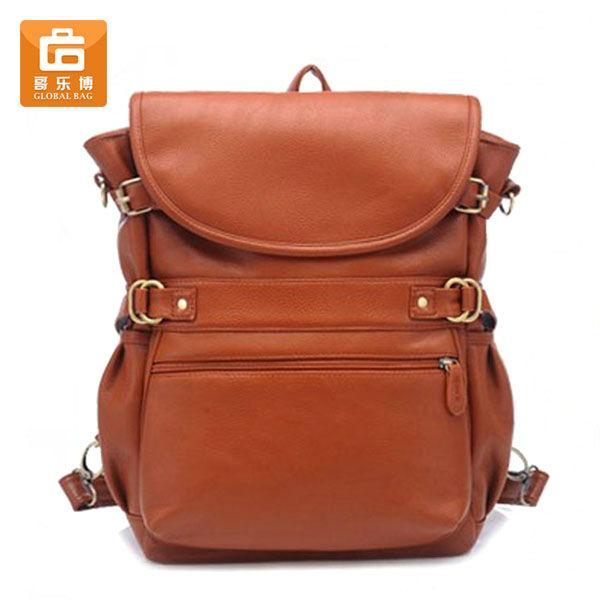 Stylish Waterproof Backpack - Buy Waterproof Backpack,Stylish ...