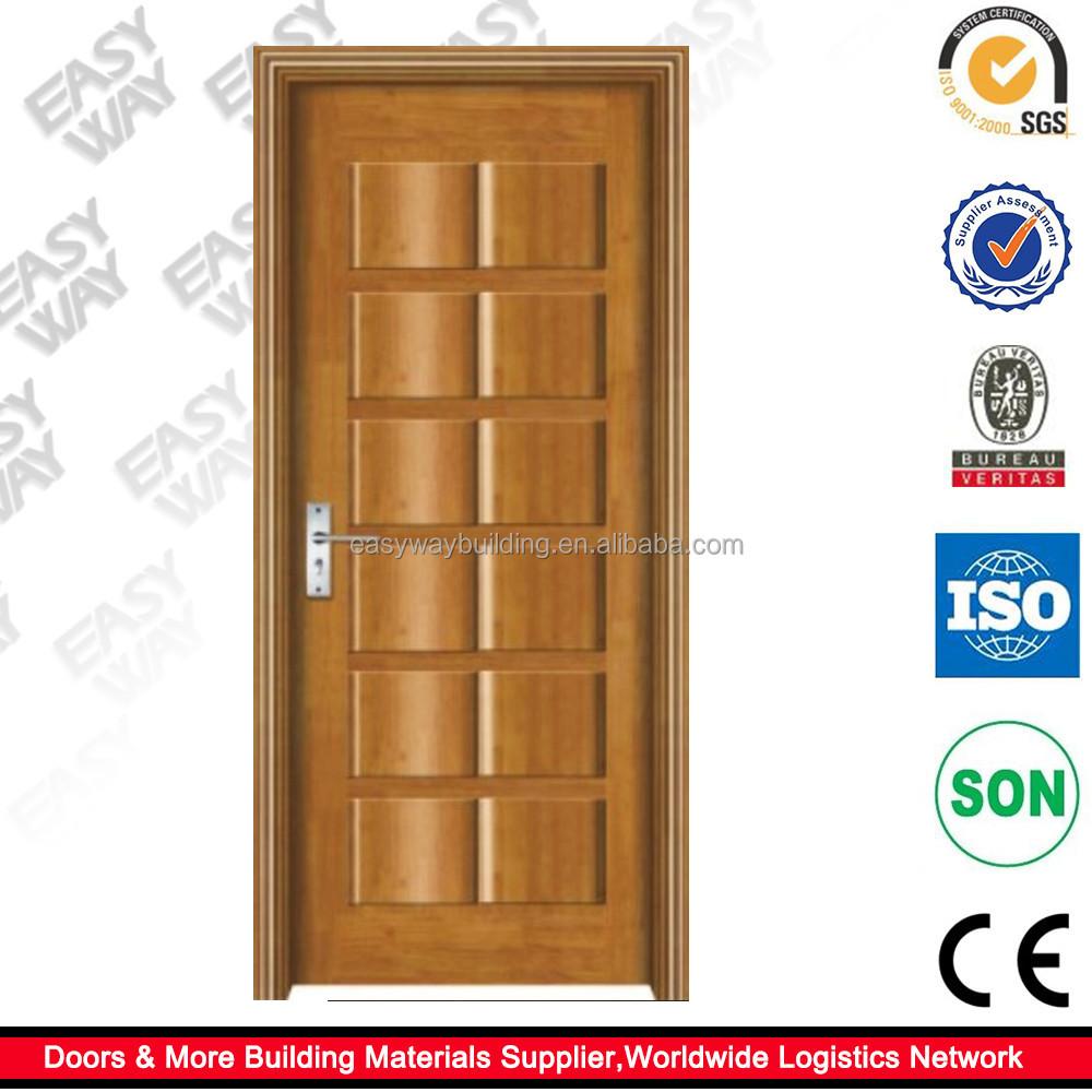 High Quality And Mordern Design Wood Door Designs In Pakistan ...