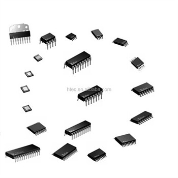 XCR3064XL-10VQ44C IC Intergrated circuit chip