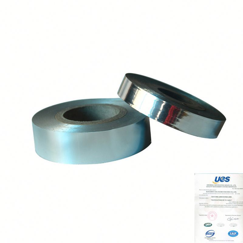 Duct Accessories Aluminium Insulation Pin For Glass Wool