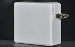 61w pd power adapter