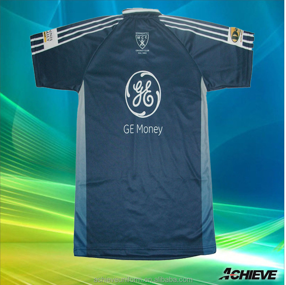 Design your own t shirt in pakistan - Pakistan Cricket T Shirts Pakistan Cricket T Shirts Suppliers And Manufacturers At Alibaba Com