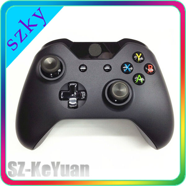 High Quality For XBOX One Wireless Joystick