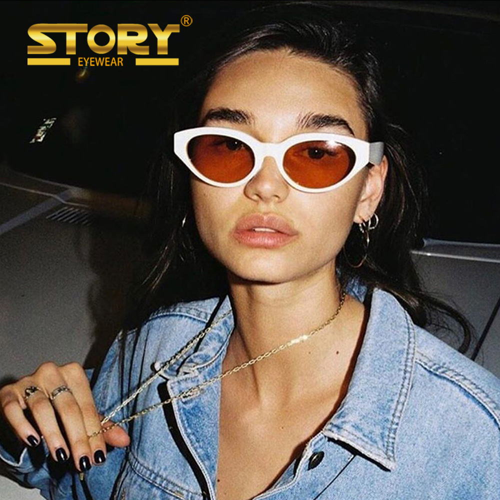 908ac057bd4b Womens Sun Glasses Wholesale, Sun Glasses Suppliers - Alibaba