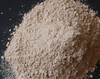 Hot Sale CA-50 High Aluymina Cement For Refractory Material