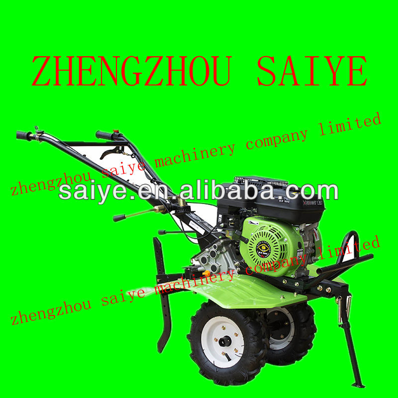 Hot sale SRIZ-550Micro tillage machine