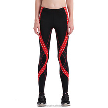 Women Yoga Pants Pocket Bulk Leggings Fitness GYM Workout Leggings Sexy For Sale