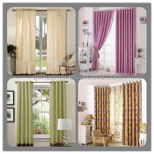 Used stage hotel curtains and drapes for sale buy used for Hotel decor for sale