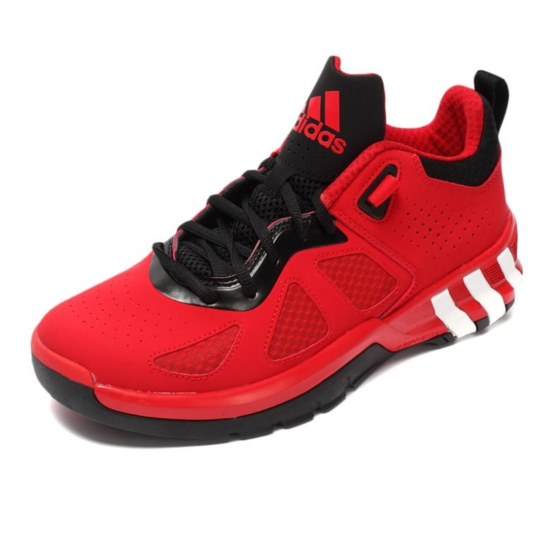 purchase cheap 6bd6d afff7 spain new adidas shoes 2015 26718 ab0a0