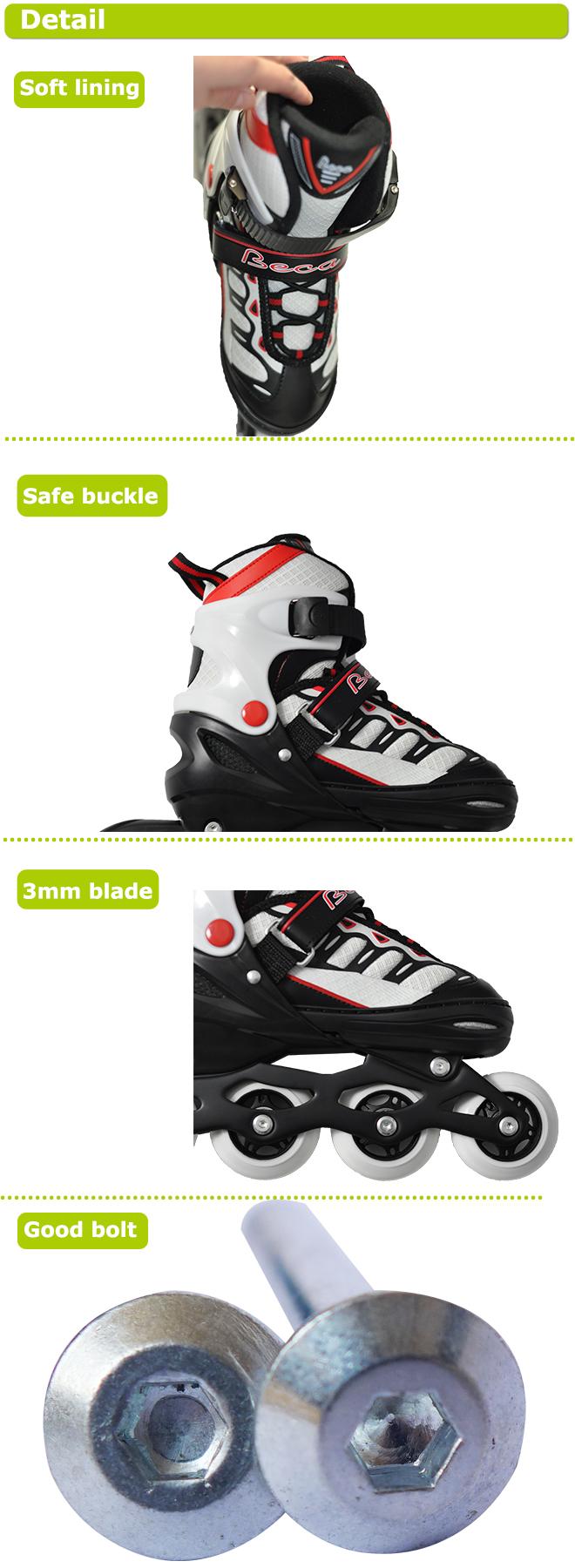Skate shoes price - China Roller Skates That Attach To Shoes Roller Skate Shoes Price Roller Skate