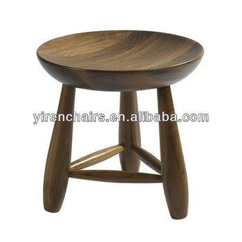 Home Wood Tea Table/wooden Tea Table Design/wooden Round Tea Table Coffee  Table