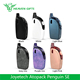 Personalized design Standard Version 8.8ml 50W Joytech Atopack Penguin SE dry herb vaporizer mod