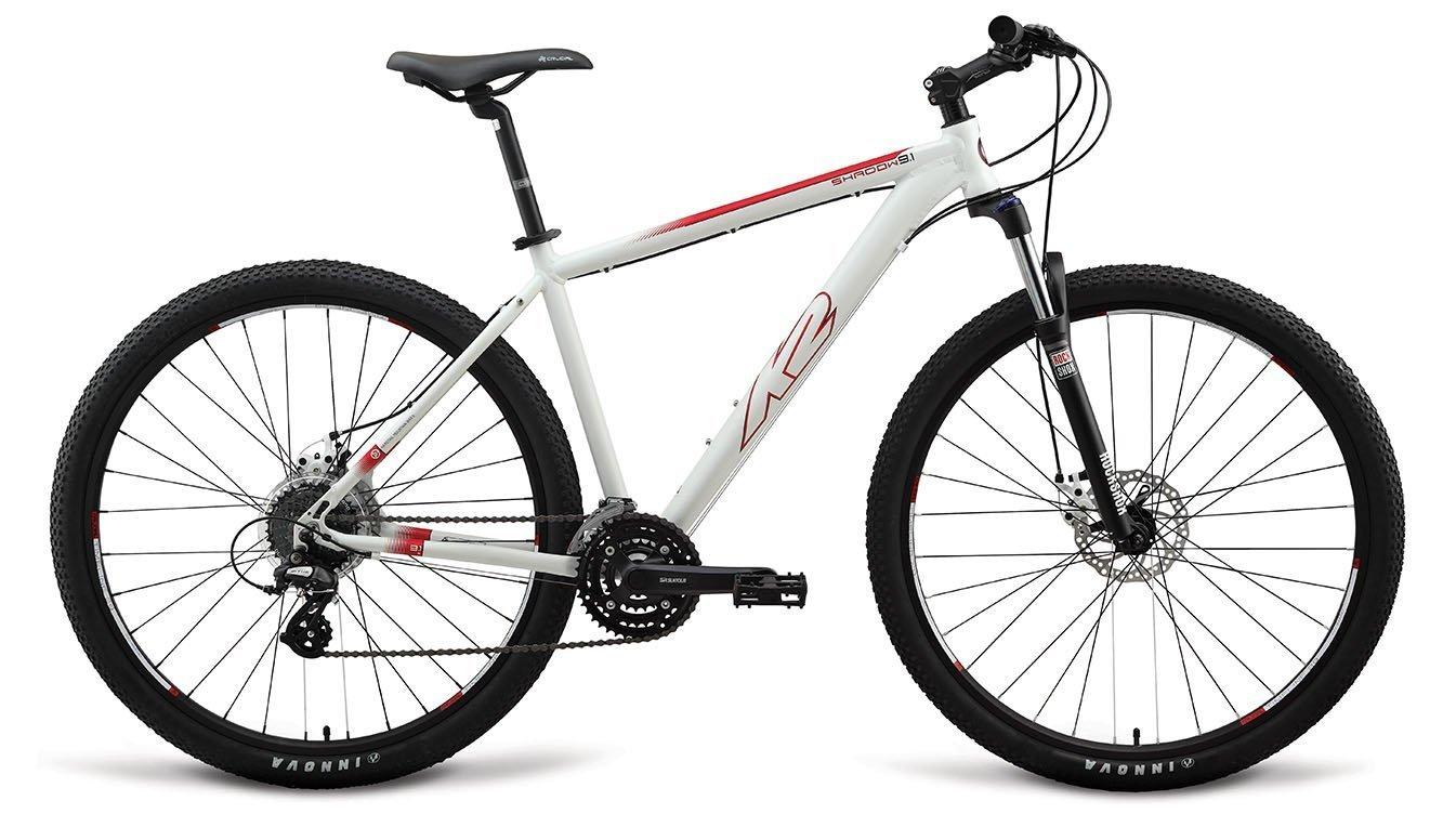 Cheap K2 Bike Parts Find K2 Bike Parts Deals On Line At Alibaba Com
