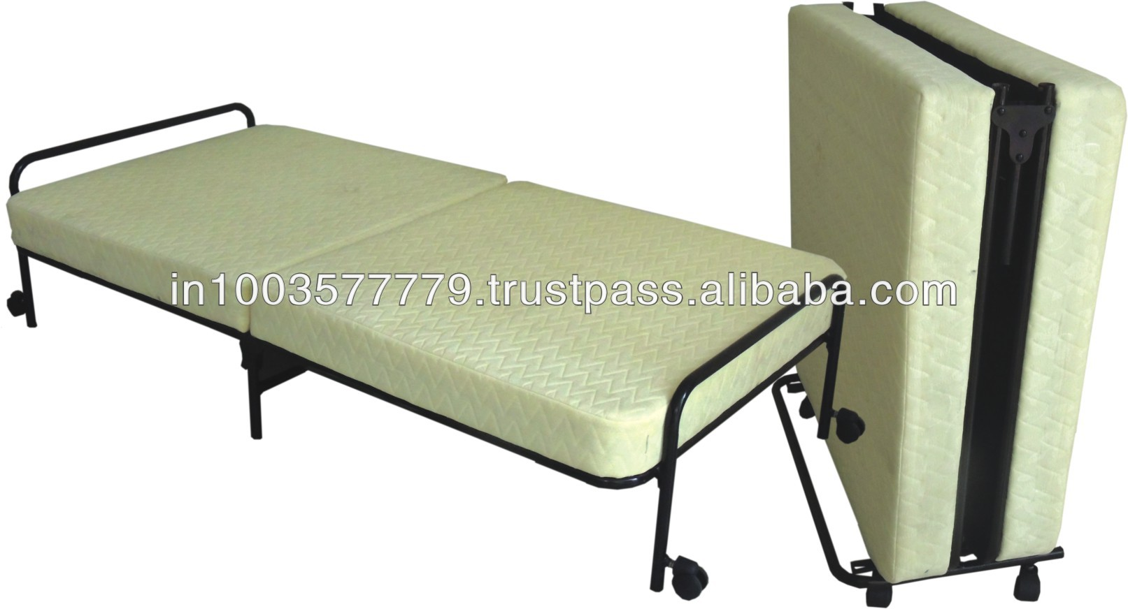 Rollaway Bed Mattress 48u2033 Roll Away 1 Full Size