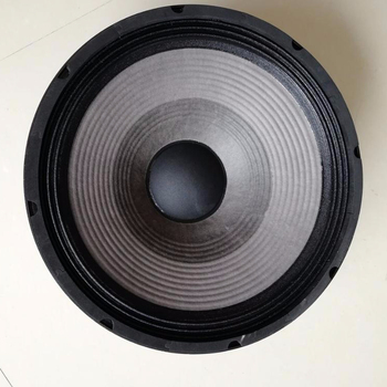 speaker  parts 2019 15 inch speaker woofer ferrite  woofer pro speaker with VC 3 inch high quality audio speakers