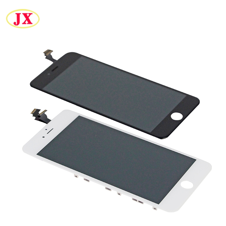 Completa display original OEM para iPhone 5 6 6 s 7 7 plus 8 lcd