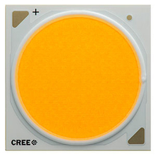 CREE COB LED CXB3590 3500k ,80CRI ,CXB3590-0000-000N0HCD35G,Meanwell driver,optica lens ,reflector ,holder is available