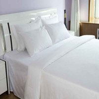wholesale high quality 1000 thread count bed sheets