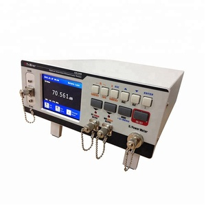 fiber optical Insertion /Return Loss tester GRL200