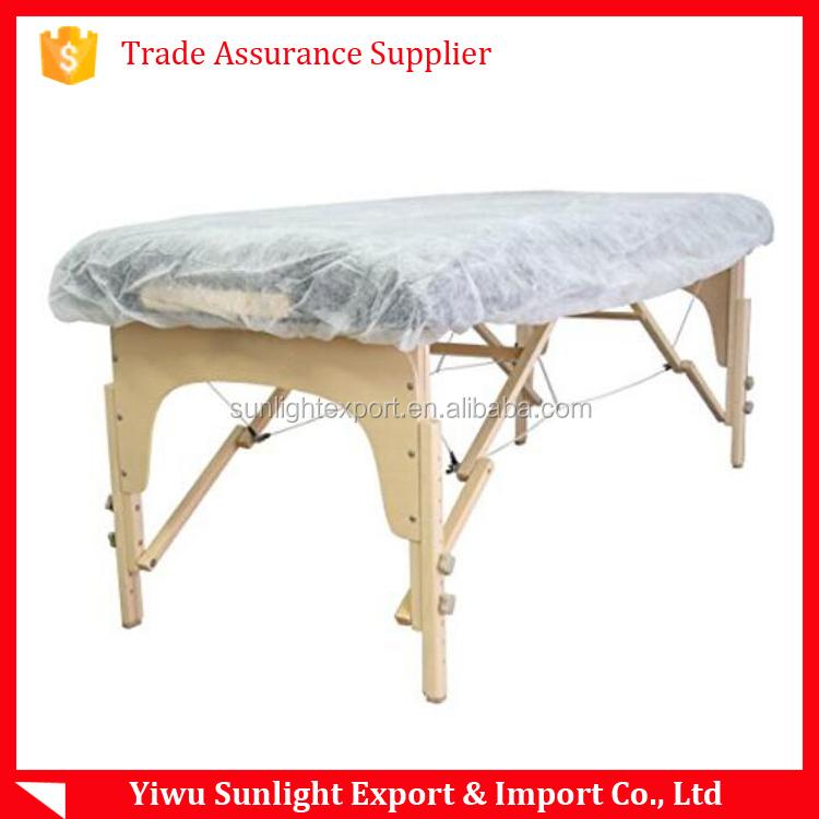 Disposable Massage Sheet Wholesale Dispose Massage Suppliers Alibaba