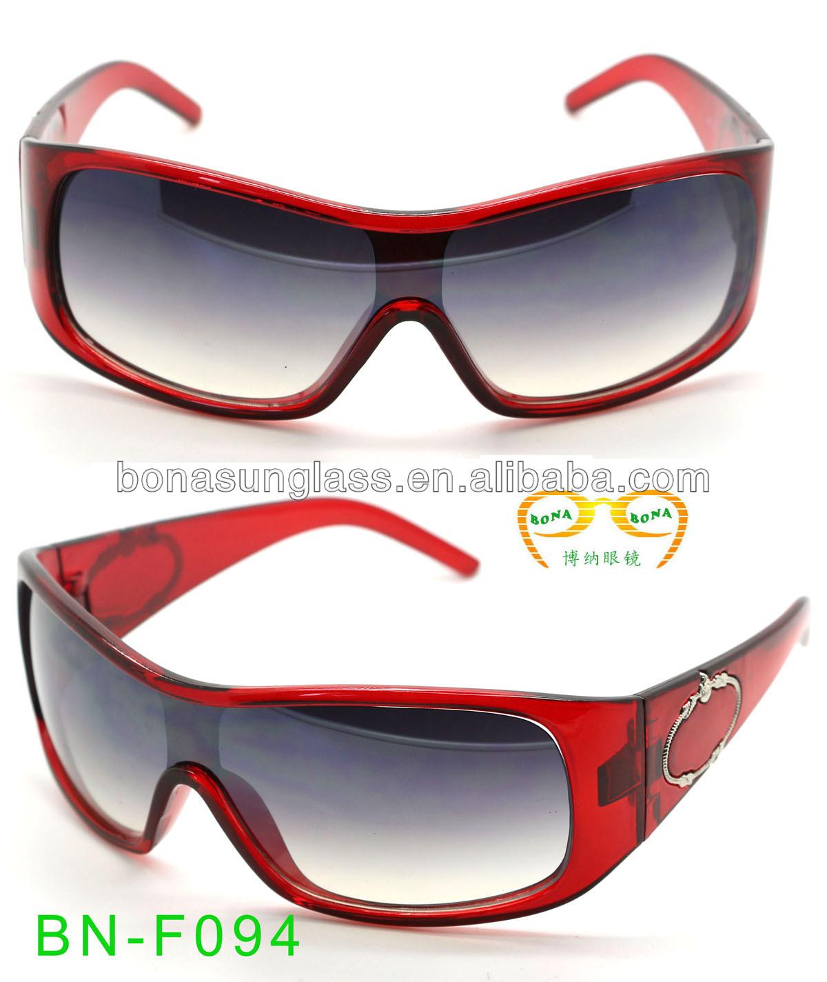 c987215447 Catálogo de fabricantes de Gafas De Sol Protector Transparente de alta  calidad y Gafas De Sol Protector Transparente en Alibaba.com