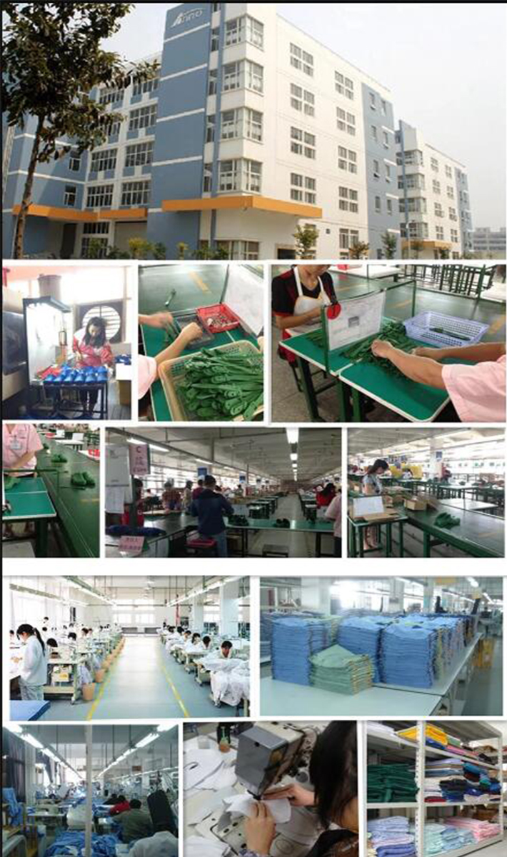 medical scrubs production.jpg