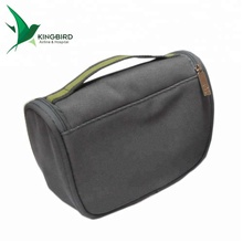 Business Class Hotel Handle Bag Toilet Portable Kit for Amenity