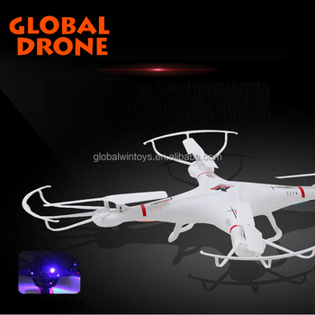No 105 2 4g Solo 3dr Drones For Sale With Camera Best Buy 2016 - Buy Drones  For Sale,3dr Drones For Sale,2 4g Solo 3dr Drones For Sale Product on