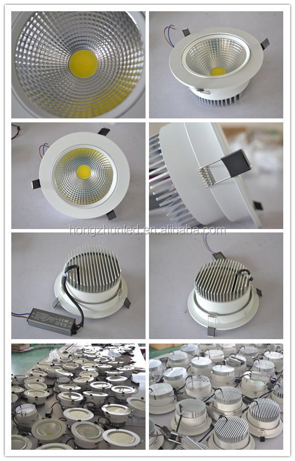 2015 New 24w Xxx Aminal Video Led Kitchen Ceiling Lighting