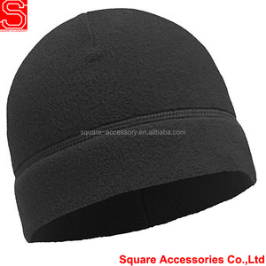 d656d6caf04 Mens Fleece Hat