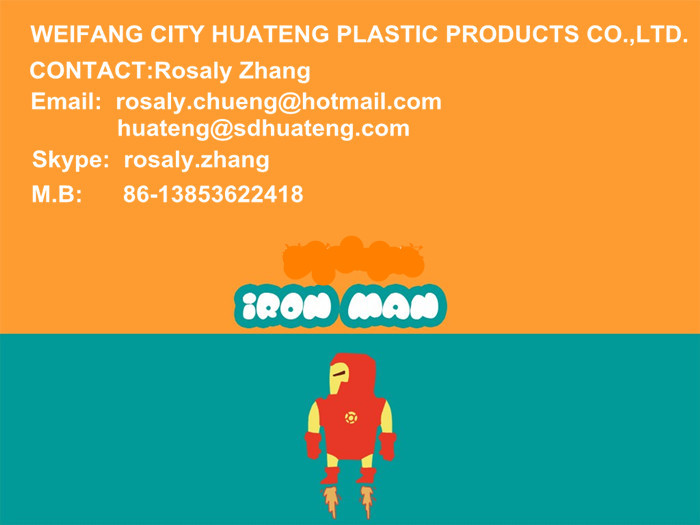 China Factory hdpe pond liner 1mm waterproof plastic liners