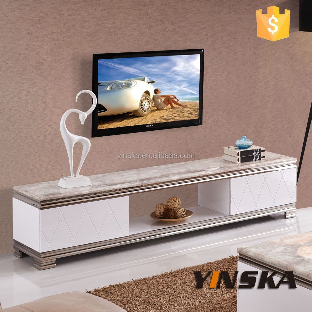 living room furniture tv wall unit design living room furniture tv wall unit design suppliers and manufacturers at alibabacom: furniture living room wall