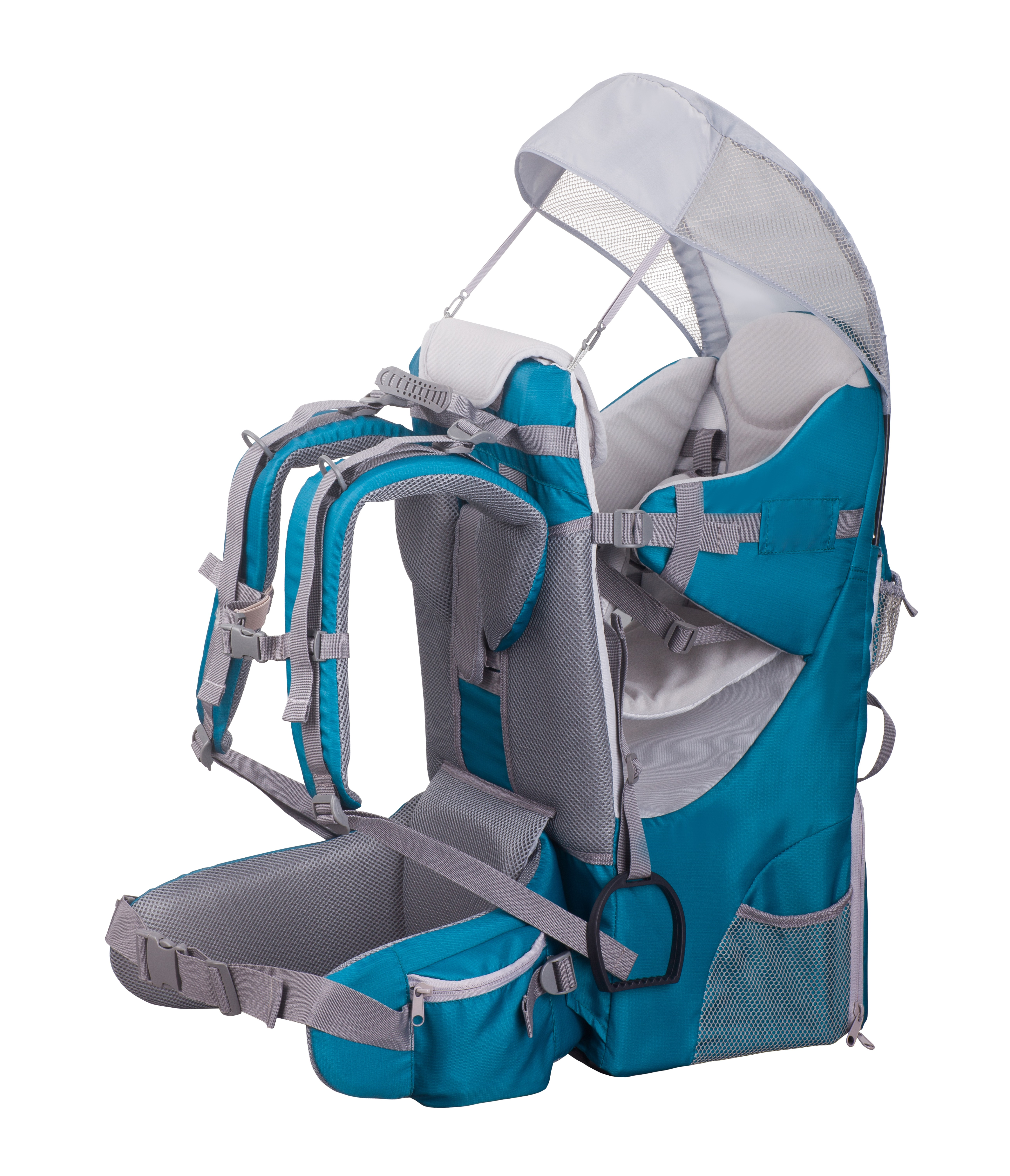 child carrier pack