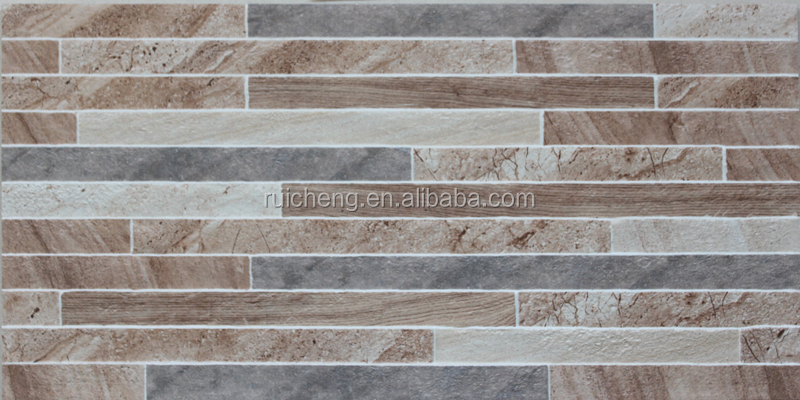 300x600mm(12u0027u0027x12u0027u0027) pakistan exterrnal wall tiles for wall cladding