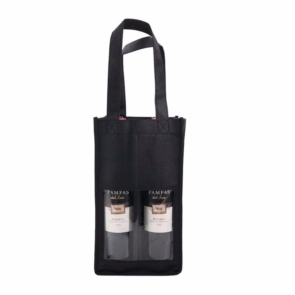 Wine Bags Bulk Supplieranufacturers At Alibaba