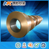 Excellent Fatigue performance UNS C51900 Phosphor Bronze Strip C51900