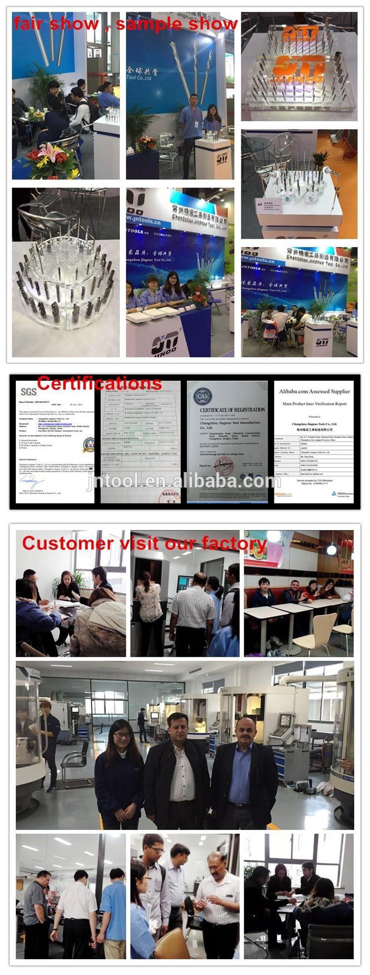jinoo company information-2