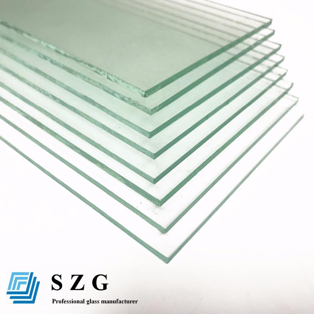 Finden Sie Hohe Qualität Nicht Reflektierendem Glas Für Bilderrahmen ...