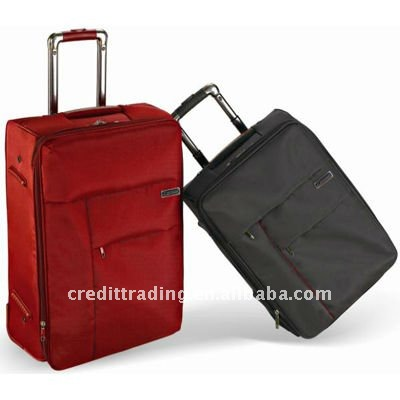 Decent Designer Luggage Bags Sale - Buy Designer Luggage Bags ...