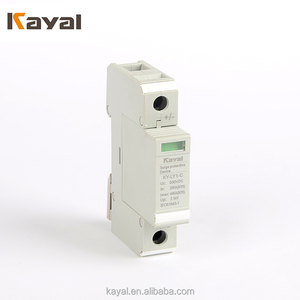 Hot Selling Good Quality Surge Protection Spd