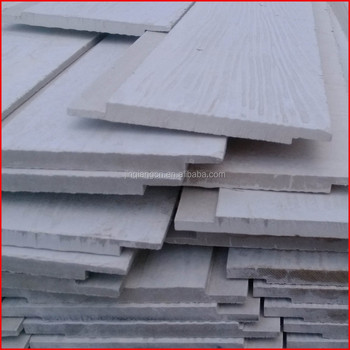 Wooden grain fiber cement board siding wholesale buy for Fiber cement siding fire rating